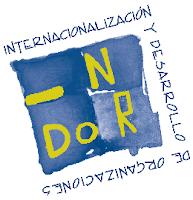 Consultora internacionalización de empresas en Valencia