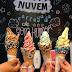 Dona Nuvem, a sorveteria que adora inovar, traz lançamentos para encantar a criança que existe em cada um