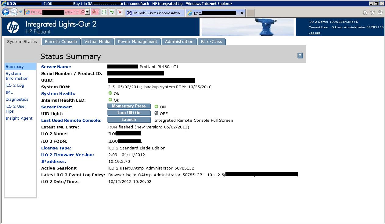 mielprop • Blog Archive • Ilo 3 license activation key trial