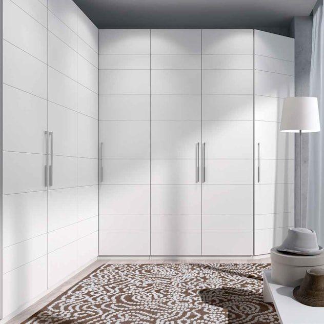 Best Corner Cabinet Designs 2