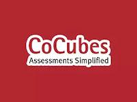 CoCubes Test Syllabus