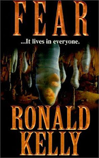 http://www.amazon.com/Fear-Ronald-Kelly-ebook/dp/B006E9027M/ref=sr_1_1_twi_kin_1?ie=UTF8&qid=1456270441&sr=8-1&keywords=fear+by+ronald+kelly