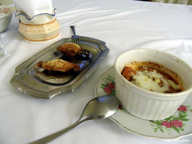 jantar restaurante russo em petrópolis banquete czar rússia dona irene