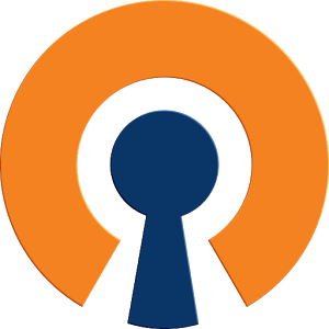 Free OpenVPN Client Config 27 - 31 March 2016 - VPN SOLUTION