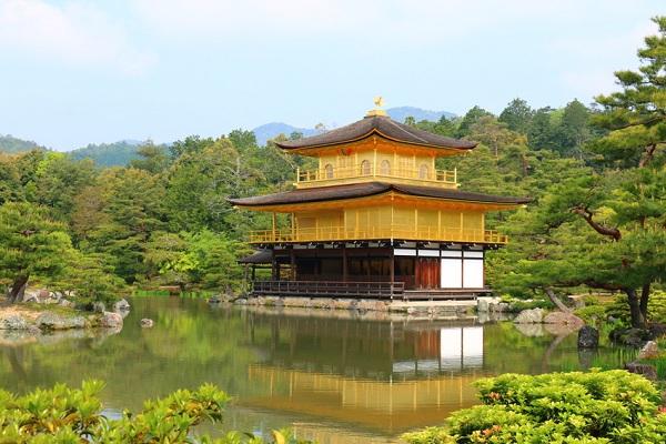 Đi tour du lịch Nhật Bản 6 ngày 5 đêm, bạn sẽ có nhiều trải nghiệm rất thú vị và đáng nhớ