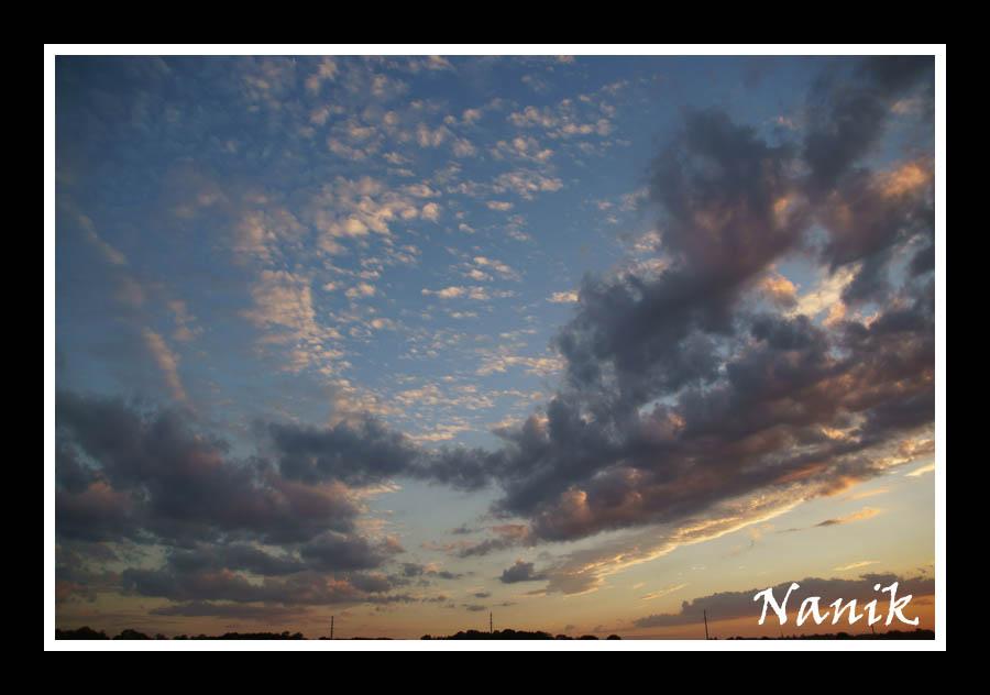 Nanikowy k cik the cloud roads martha wells - Div style html code ...