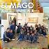 """Sala Cigarra • Xul Solar """"El Mago"""""""