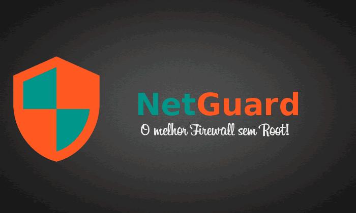 NetGuard PRO v2.248 APK