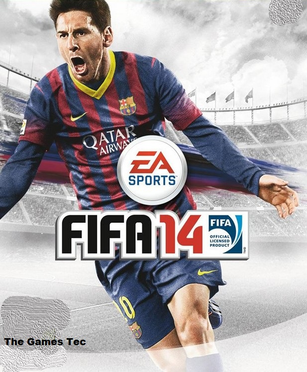download fifa 14 for pc