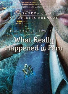 What Really Happened in Peru PDF Download