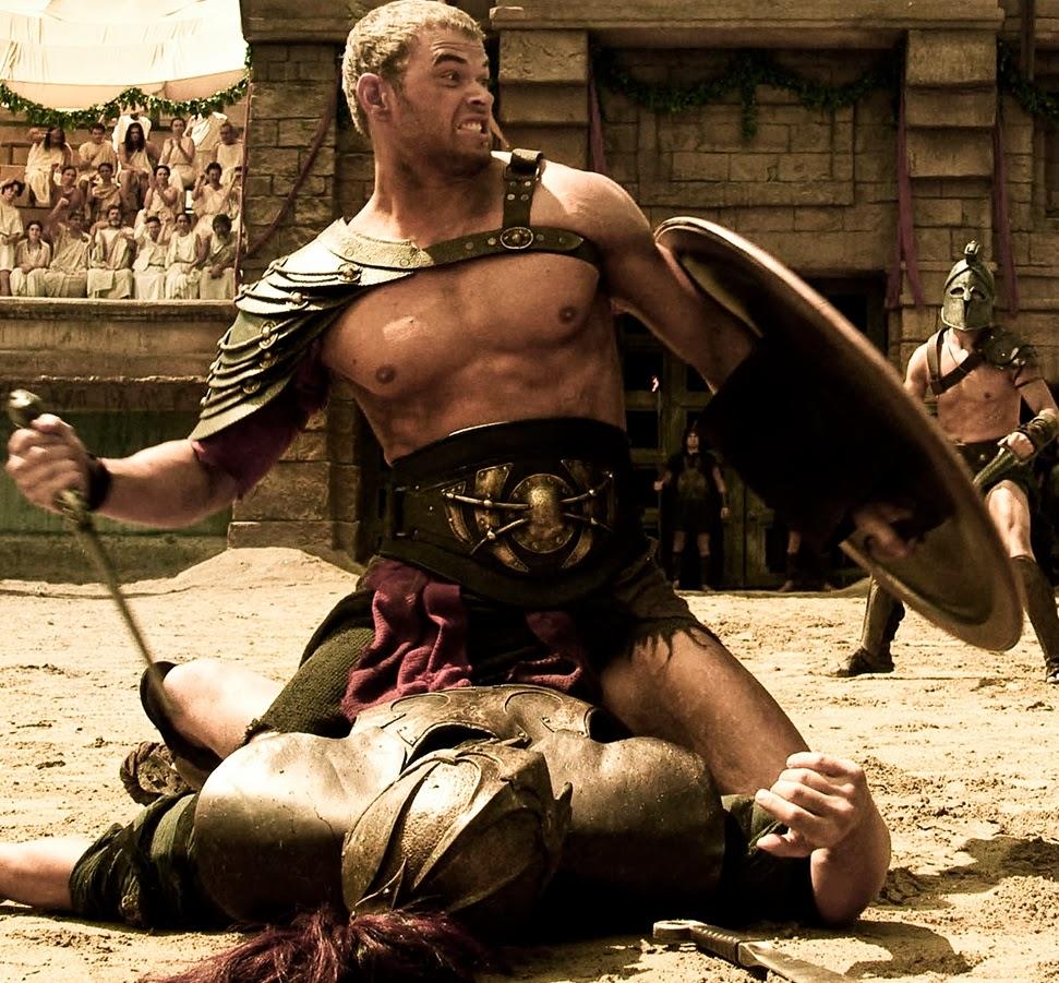 The legend of hercules movie download in hindi hd / Watch beintehaa