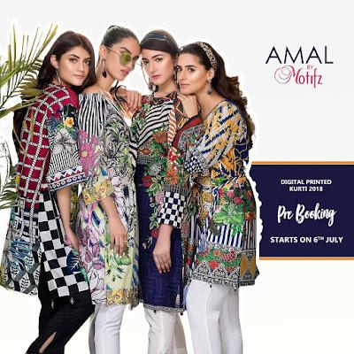 long-cotton-kurtas-for-ladies