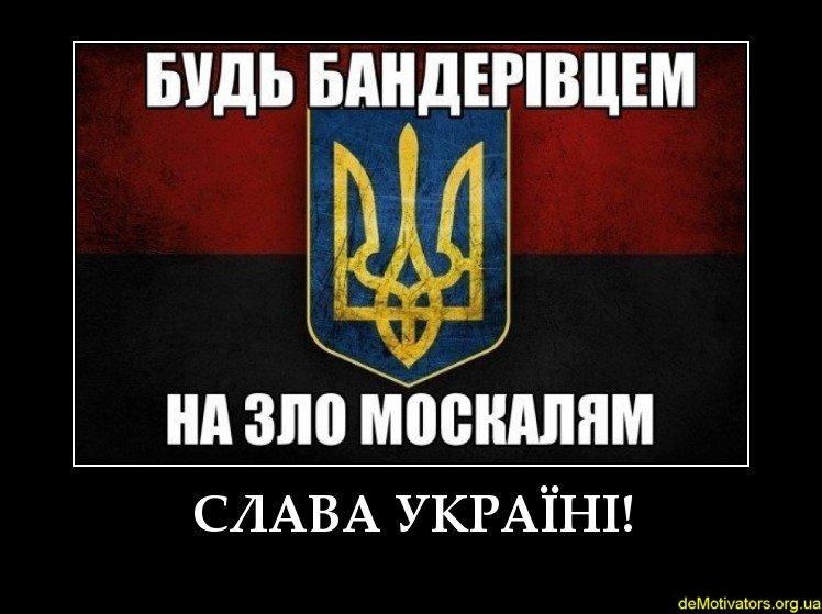 Картинки по запросу футболка слава україні