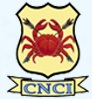 Naukri Recruitment in Chittaranjan National Cancer Institute