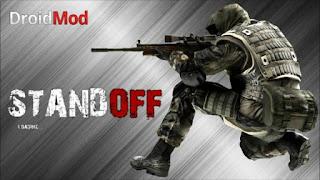 Standoff v 1.19.3 Mod Apk (Unlimited Ammo)