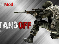Standoff v1.20.1 Mod Apk (Unlimited Ammo)