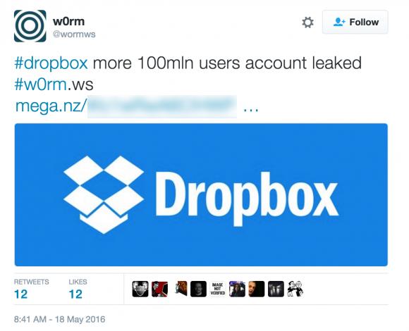 Has your password been leaked? - Kali Linux Hacking Tutorials