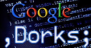 Fresh Google Dorks 2018 for SQLi