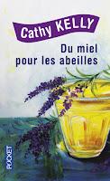 http://www.livraddict.com/biblio/book.php?id=105244