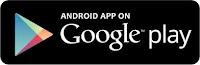 https://play.google.com/store/apps/details?id=com.bluewhale.boostz