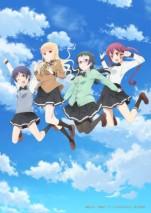 rekomendasi anime 2018 terkeren