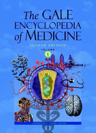http://i0.wp.com/2.bp.blogspot.com/-NBrkP9tIryI/Tg9n0bIeDcI/AAAAAAAADbs/cNom2O2cVqI/s1600/medicine.jpg