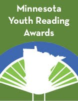 Minnesota Youth Reading Awards 10/24/15 2-4pm