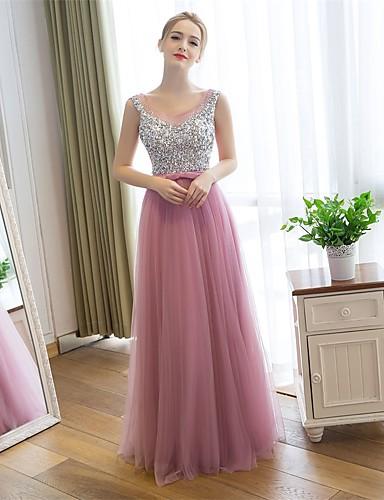 vestidos de graduacion a la venta