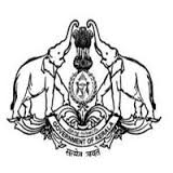 TeKerala Result 2017 | Kerala Polytechnic Result 2017