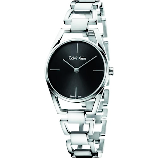 calvin klein top 10 watches 2019