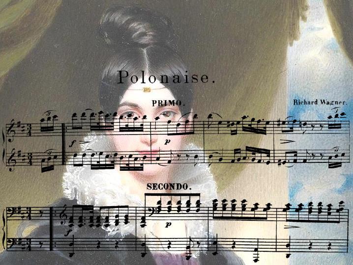 английские народные песни тексты с переводом
