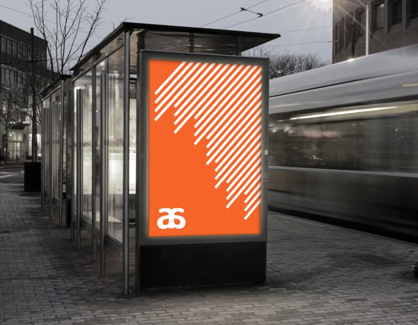 Outdoor Billboards Mockup Templates