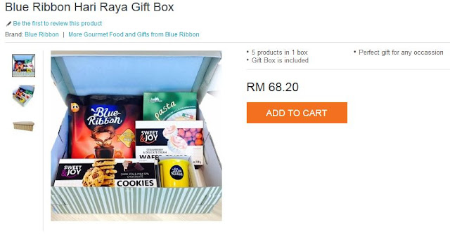 http://www.lazada.com.my/blue-ribbon-hari-raya-gift-box-27773398.html?spm=a2o4k.multiple-campaigns.0.0.8MhYsb&ff=1