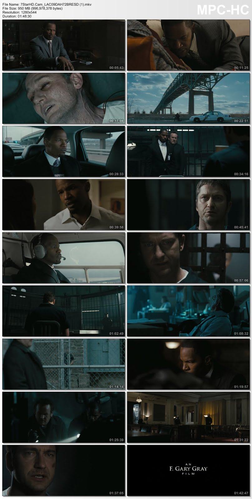 free download law abiding citizen full movie in hindi hd