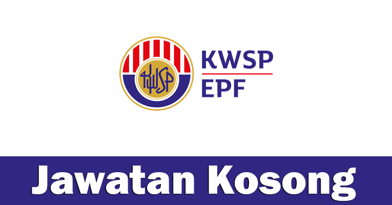Kumpulan Wang Simpanan Pekerja KWSP