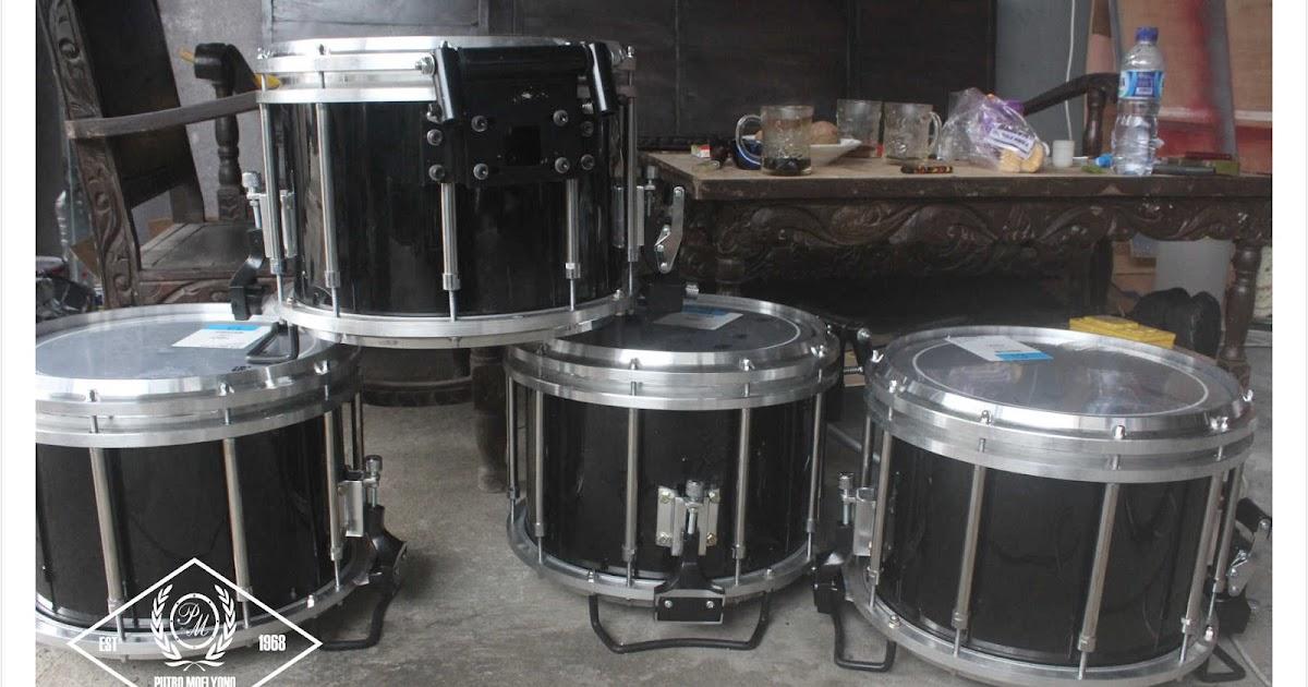 harga alat musik drumband dan marching band jogja murah terbaru 2016 pengerajin drum band. Black Bedroom Furniture Sets. Home Design Ideas