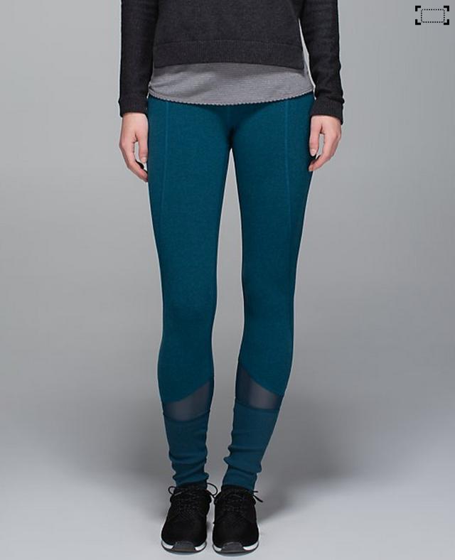 http://www.anrdoezrs.net/links/7680158/type/dlg/http://shop.lululemon.com/products/clothes-accessories/pants-yoga/Devi-Yoga-Pant?cc=16523&skuId=3600248&catId=pants-yoga