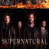 Supernatural sezonul 12 episodul 13 online