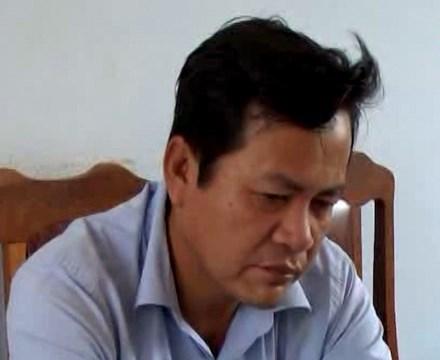 Gia Lai: Bắt 'kỹ sư' từng ở tù 17 năm