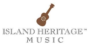 Island Heritage Music