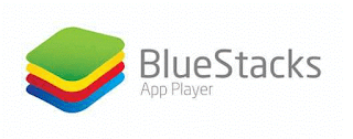 http://www.thetechtwister.com/2015/06/download-bluestacks-app-player-for-pc.html