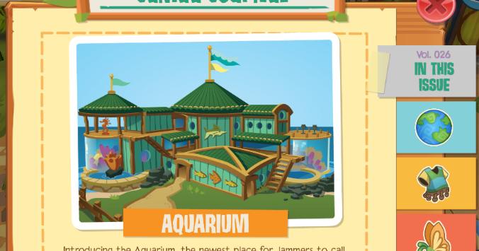 Nc Aquarium Membership