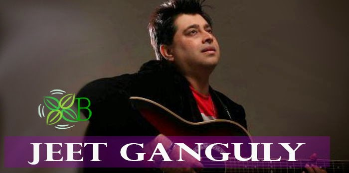 100 love bengali song lyrics
