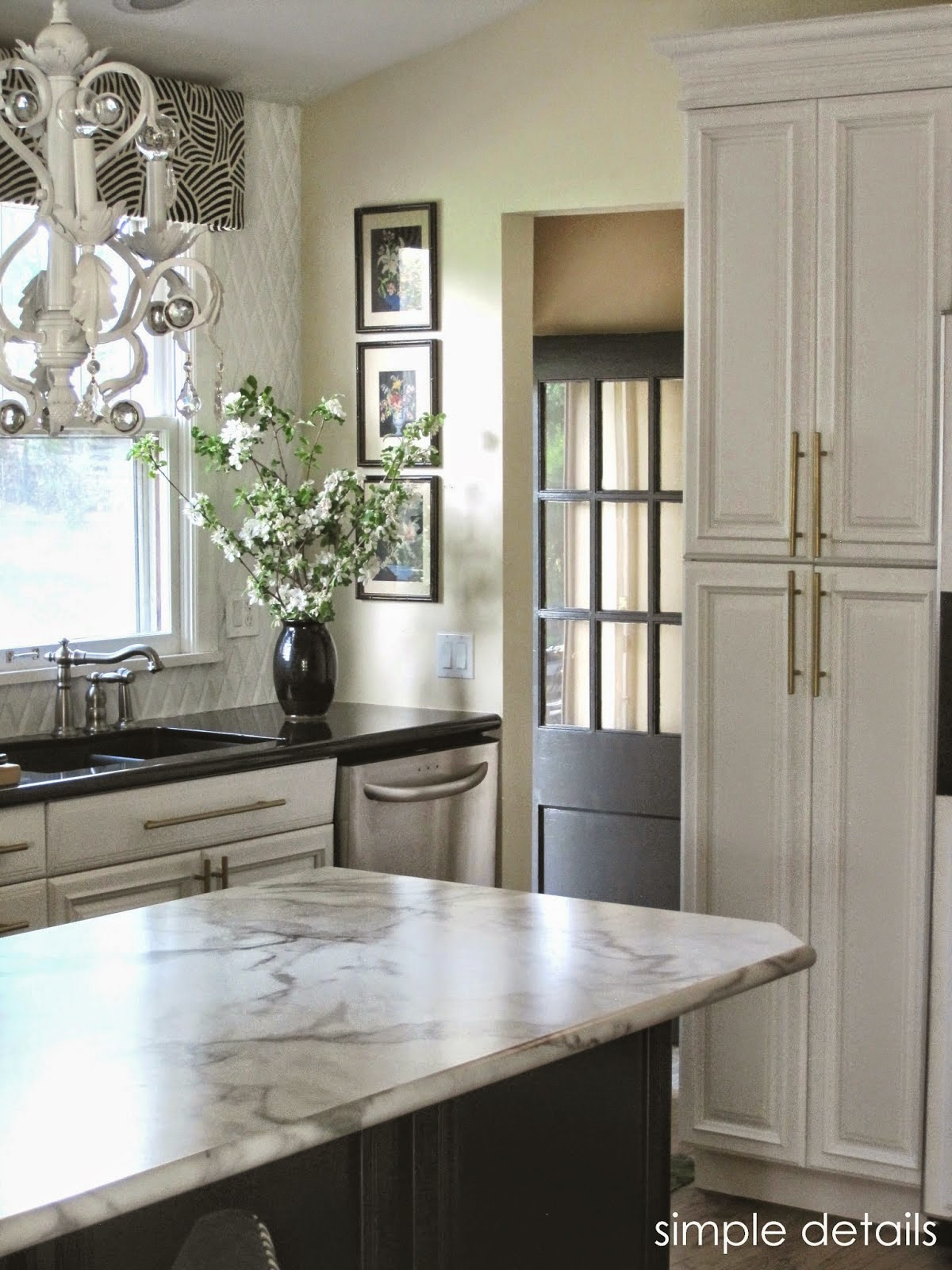 formica calacatta marble review formica kitchen countertops Tuesday September 9