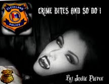 Crime Bites and So Do I