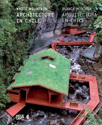Arquitectura en Chile