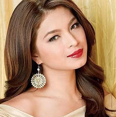 MUST WATCH: Angel Locsin's Adorable Reaction To Her Wi-Fi Connection In Her Instagram Story That Will Surely Amazed You!