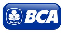 Lowongan Kerja Bank BCA Agustus 2016