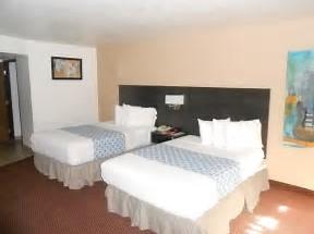 Cambio Grand Beach Hotel