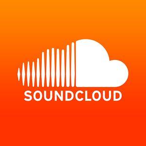 SoundCloud 2017